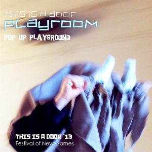 g_playroom-300x300