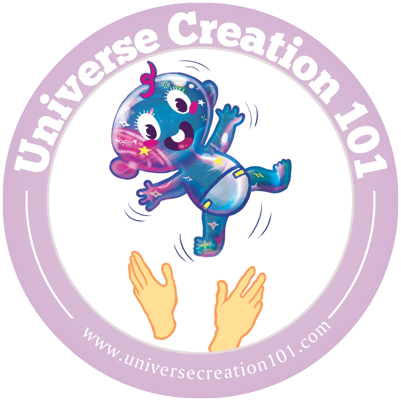 Universe Creation 101