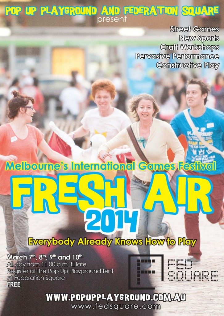 Fresh_air14WEB-726x1024